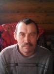 Nikolay, 44  , Vurnary