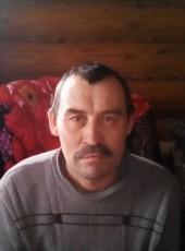 Nikolay, 45, Russia, Vurnary