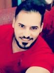 احمد, 28  , Al Kut