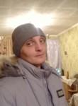 Ilya, 39  , Lesosibirsk