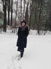 Charivna Olenk, 34, Україна, Одеса