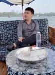 jack, 38  , Xiamen