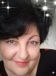 Irina, 46  , Nikopol
