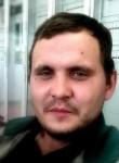Oleg, 32  , Isakly