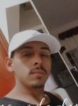 Gabriel, 21  , Bastos