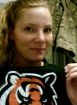 lora, 36  , American Fork