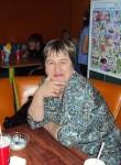 Татьяна, 61  , Kolpashevo
