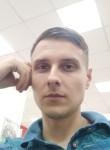 Aleksandr, 27, Moscow