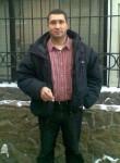 Roman, 49, Yuzhno-Sakhalinsk
