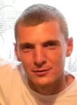 enver, 34  , Konakovo