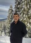 Saban, 55  , Ankara