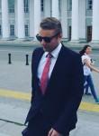 kirill, 25  , Pestretsy