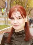 Elena, 27  , Asha