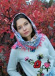 Olga, 27  , Kazanskaya (Rostov)