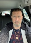 Igorek, 51  , Novi Sad