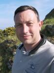 Wesley Clark, 46  , Russkiy Kameshkir