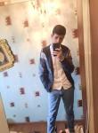 Asim, 18  , Baku