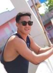 Bahtotoy, 36  , Makati City