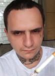 jman thabrick, 23  , Dallas