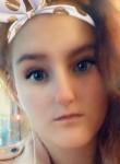 annaelle dugelay, 20  , Saint-Etienne