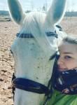 Aleksandra, 20  , Riga