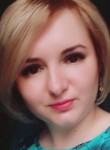 Natali, 32  , Kodinsk