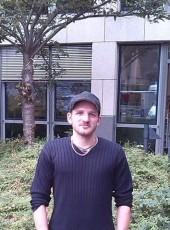 Sascha, 34, Germany, Krefeld