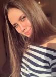 Veronika, 23, Moscow