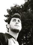 Ertun, 26  , Ozdere
