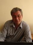 Bulat, 56, Feodosiya