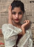 Rahul, 18  , Kunnamangalam
