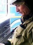 Maksim , 18  , Omsk