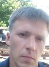Roman, 41, Ukraine, Kiev