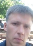 Roman, 40, Kiev