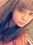 Evgeniya, 24  , Kirovo-Chepetsk