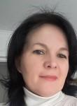 Khristina, 46  , Alfortville