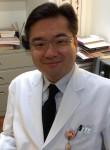 Robert Adams, 53  , Singapore