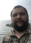 Nikolay, 34, Novosibirsk