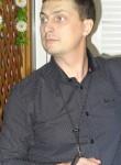 Sergey , 40  , Pervouralsk