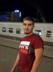Omar, 31  , Ilovlya