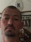 Kevin, 39  , Okolona