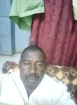 عثمان صالح النور, 50  , Khartoum