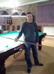 Sergey, 43  , Nazyvayevsk