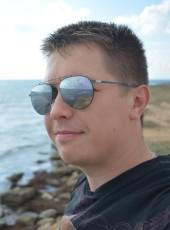 Aleksey, 33, Russia, Podolsk