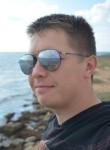 Aleksey, 33  , Serpukhov