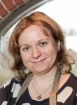 Marusya, 38, Moscow