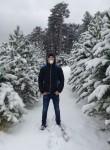 Artyem, 24  , Koreyiz