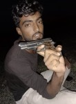 Anil Bishnoi, 52  , Ahmedabad
