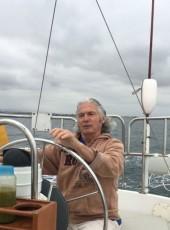 Gary, 73, United States of America, Las Vegas