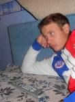 Nikita, 33  , Nizhniy Novgorod